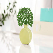 China Wholesale Eco-friendly aroma reed diffuser