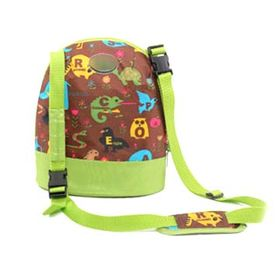 Kid's cooler bag from  Fuzhou Oceanal Star Bags Co. Ltd
