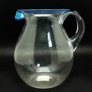 Unbreakable Drink Pitcher from  Dalco H.J. Co Ltd