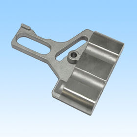 Aftermarket parts from  HLC Metal Parts Ltd