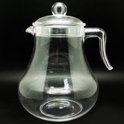 Unbreakable Shatter-proof Pitcher from  Dalco H.J. Co Ltd