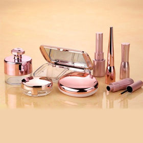 Cosmetic Packing Boxes from  Leader Disk Technology (shantou) Co. Ltd
