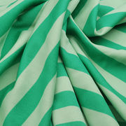Wicking Fabric from  Lee Yaw Textile Co Ltd