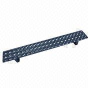 Cabinet Handle from  Dongguan Besda Hardware Products Co. Ltd