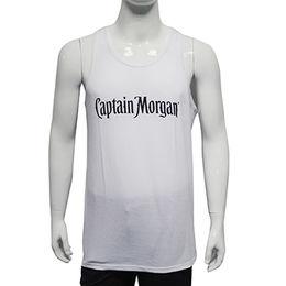 Men's tank top from  You Lan Apparel Co. Ltd