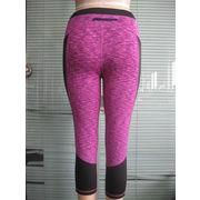 China Women's sports pants