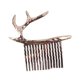 Hair Clip from  Chanch Accessories International Co. Ltd