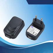 USB power adapters from  Xing Yuan Electronics Co. Ltd