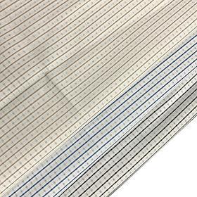Eco-friendly Pocketing fabric garment accessories from  Ningbo Nanyan Import & Export Co. Ltd