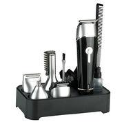 IPX7 waterproof grooming set from  Global Best Way Co. Ltd