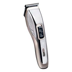 Hair clipper from  Anionte International(Zhejiang) Co. Ltd