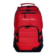 Athletic Bag from  Fuzhou Oceanal Star Bags Co. Ltd