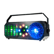 VS-87 4 IN 1 LED effect light from  Guangzhou Xinyu Stage Lighting Installation Factory