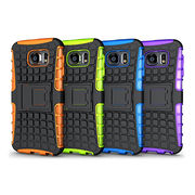 Mobile Case for Samsung S6 from  Anyfine Indus Limited