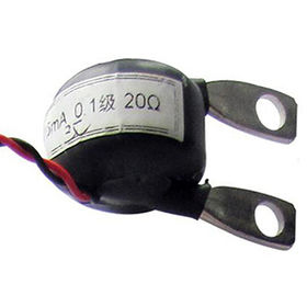 Mini current transformer from  Meisongbei Electronics Co. Ltd