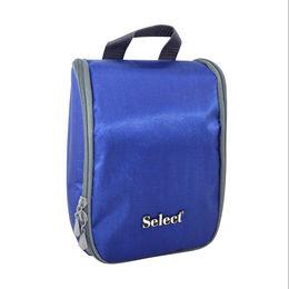 Cosmetic makeup bag cases from  Xiamen Dakun Import & Export Co. Ltd