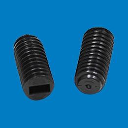 Screw from  Ganzhou Heying Universal Parts Co.,Ltd