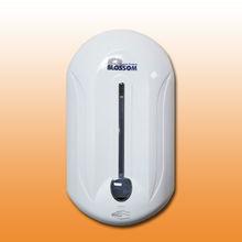 Sanitizer dispenser from  Weida Industrial Co. Ltd