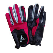 Low end golf gloves from  Fujian Quanzhou Huitong Safety & Protective Products Co. Ltd
