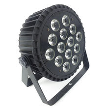 PL-34 14PCS 4 from  Guangzhou Xinyu Stage Lighting Installation Factory