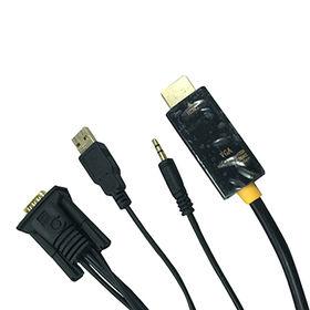 5 from  Shenzhen Yomband Electronics Co. Ltd