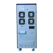 15kVA Elevator UPS from  Shenzhen Shangyu Electronic Technology Co., Ltd