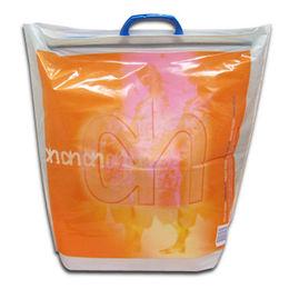 Rigid Handle Bag from  Everfaith International (Shanghai) Co. Ltd