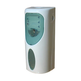 Air Purifier from  Harvest Cosmetic Industry Co Ltd