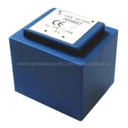 Ammeters transformers from  Meisongbei Electronics Co. Ltd