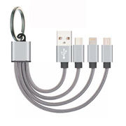 Mobile Phone USB Cable from  Changzhou AVI Electronic Co. Ltd