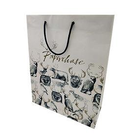LDPE Drawstring Bags from  Everfaith International (Shanghai) Co. Ltd