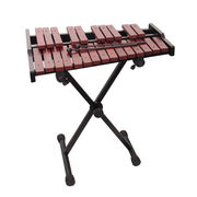Professional xylophone, handmade wooden percussion instrument