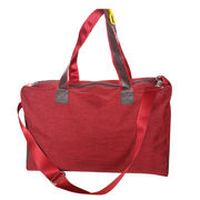duffel bag from  SHANGHAI PROMO COMPANY LIMITED