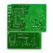 6-Layer PCB from  Finenet Electronic Circuit Ltd