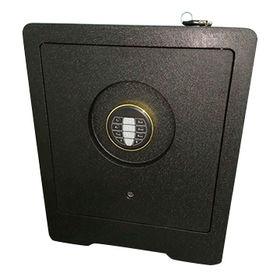 Safe Box from  Jiangsu Shuaima Security Technology Co.,Ltd