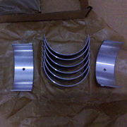 Hot Sales Main Bearing and Con Rod Bearing from  Shijiazhuang Jingte Auto Parts Co., Ltd