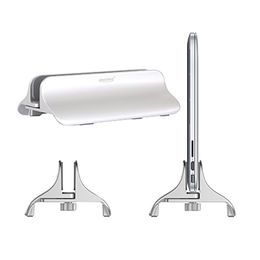 Laptop Stand from  Shenzhen Jincomso Technology Co.,Ltd