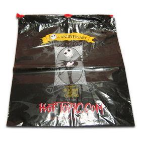 Drawstring Closure Bag from  Everfaith International (Shanghai) Co. Ltd