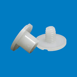 Snap Clip from  Ganzhou Heying Universal Parts Co.,Ltd