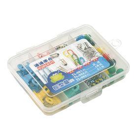 Small Storage Box from  L&F Plastics Co. Ltd