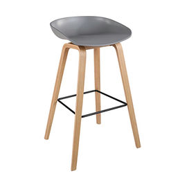Office Bar Chair from  Zhilang Furniture Co.,Ltd