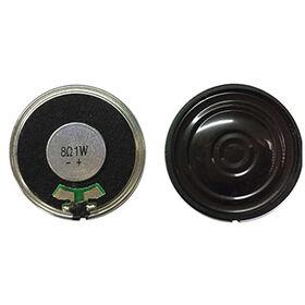Phonic Mylar Speaker from  Xiamen Honch Industrial Suppliers Co. Ltd