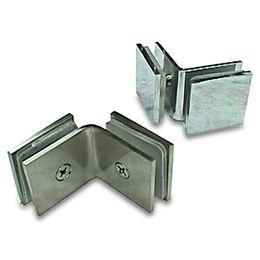 Door Clamp from  Kin Kei Hardware Industries Ltd
