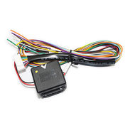 China Multimedia Video Interface with Can for BMW E60/61/70/90
