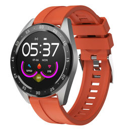 BT-4.1 Camera 1.3M Smart Watch Phone from  Anyfine Indus Limited