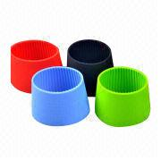 Cup Carriers from  Iris Fashion Accessories Co.Ltd