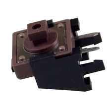 Tactile Switch from  Supertech Electronic Co. Ltd