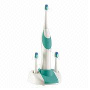 Sonic Toothbrush from  Tohkai Precision International Ltd