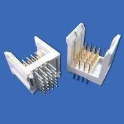 Bus Connectors from  Morethanall Co. Ltd