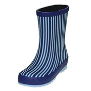 Waterproof Rubber Rain Boots from  Jiangsu Sainty Machinery I/E Co. Ltd